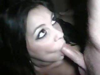 Vapaa Kovacorea lesbo seksi